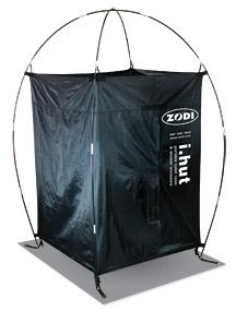 Zodi i.hut shower enclosure #1077.jpg